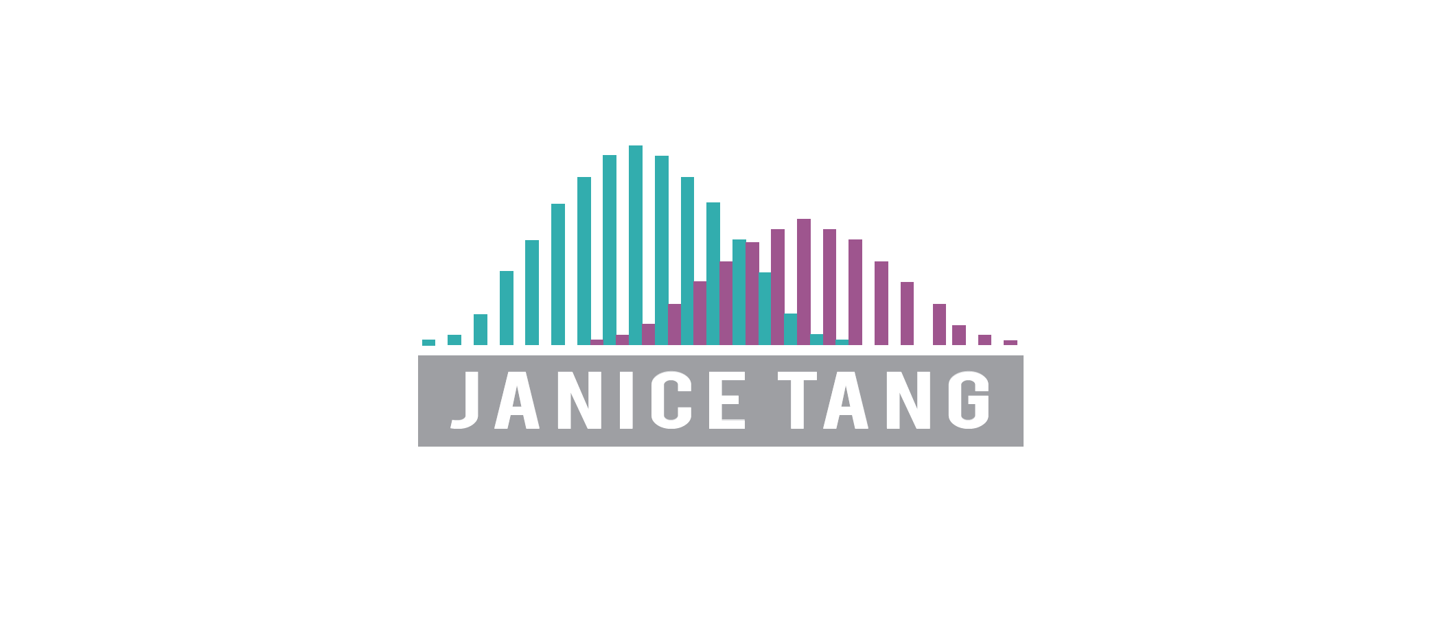Janice Tang, H.BSc, A.Stat photo